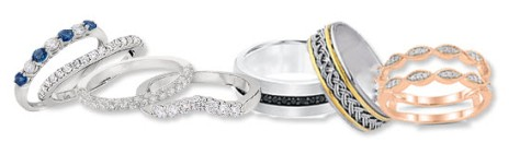 michaels-jewelers-weddingband.jpg