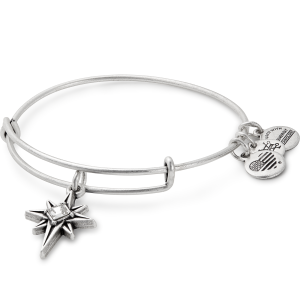Alex And Ani North Star