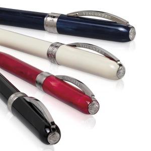 Visconti Pens