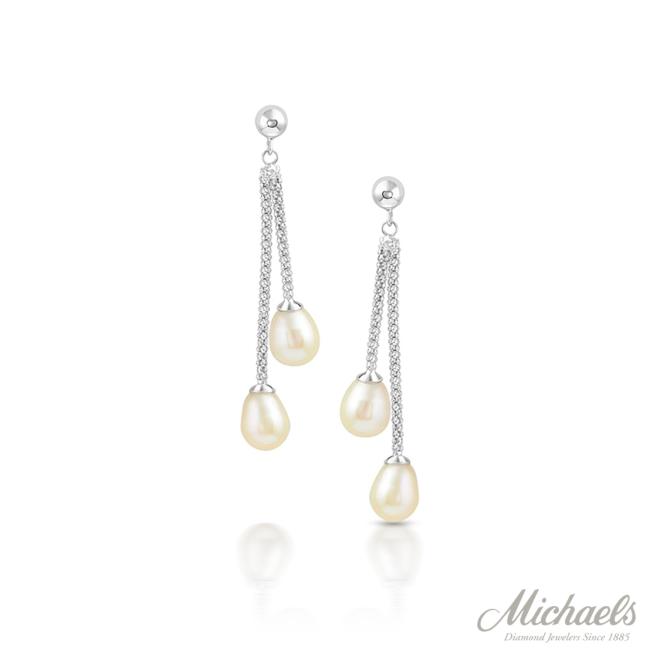 pearl-drop-earrings-sterling.png