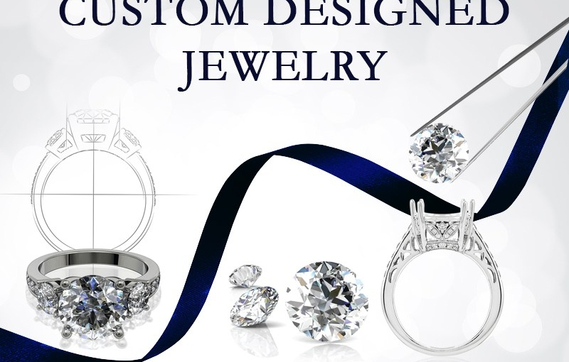 Tips to Restyle Your OutdatedJewelry
