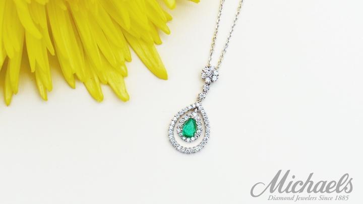 Emerald-Diamond-Necklace2