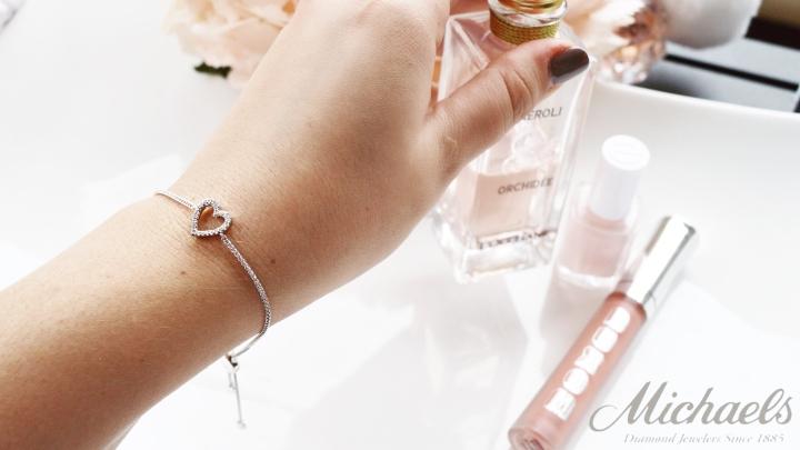 heart-bracelet.jpg