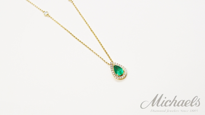 emerald-pear-shape-halo-necklace1.jpg