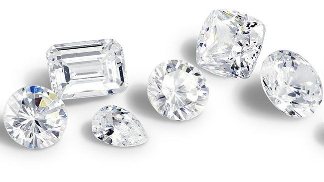Pro Tips: DiamondFluorescence
