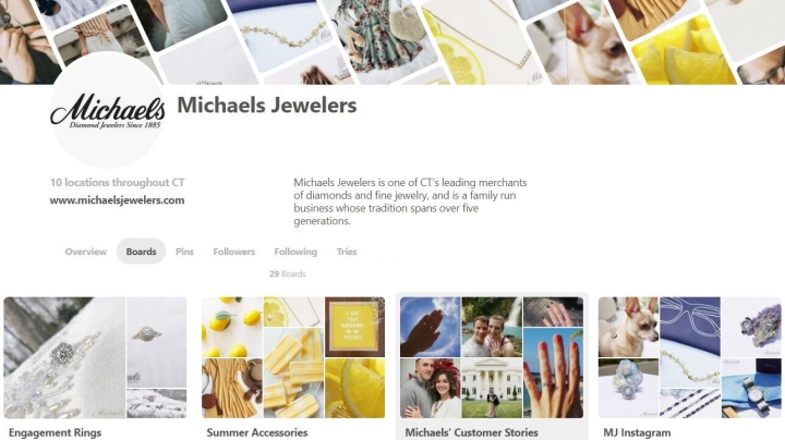 michaels-jewelers-pinterest