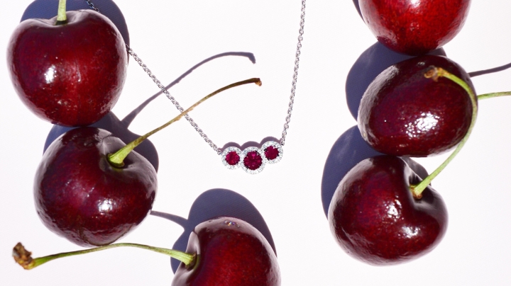 ruby-three-stone-necklace-cherries-michaels-jewelers.jpg