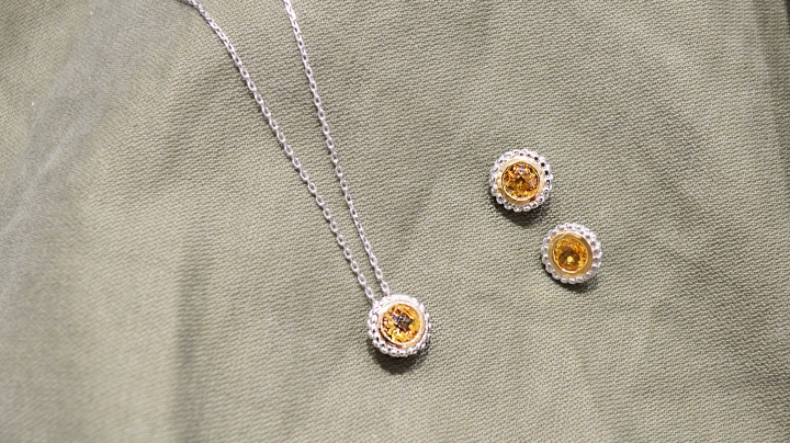 citrine-necklace-earrings.jpg