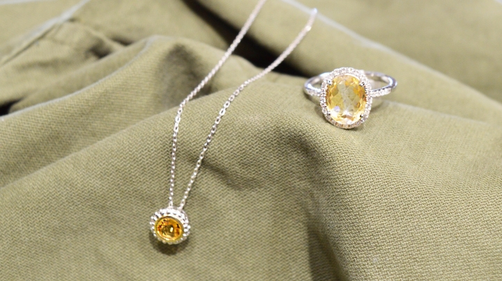 citrine-necklace-ring.jpg